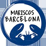 Mariscos Barcelona