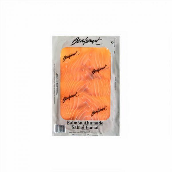 Salmon-Ahumado150